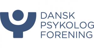 psykolog København